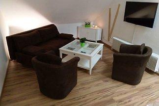 Apartament Panorama Suite