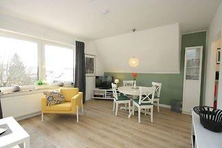 Kuća za odmor Dopust za oporavak Goslar