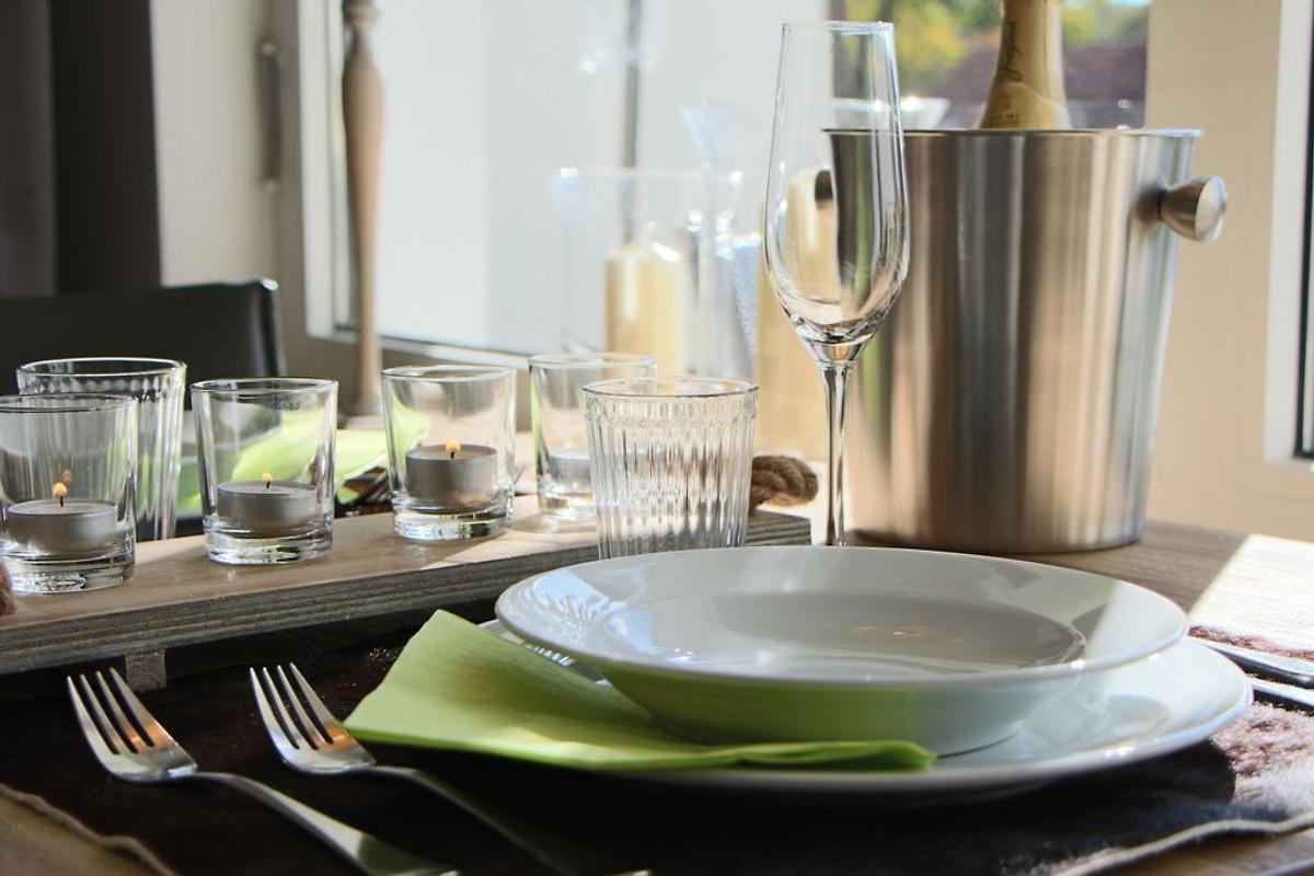 bergchalet mit wlan und sauna ferienwohnung in braunlage mieten. Black Bedroom Furniture Sets. Home Design Ideas
