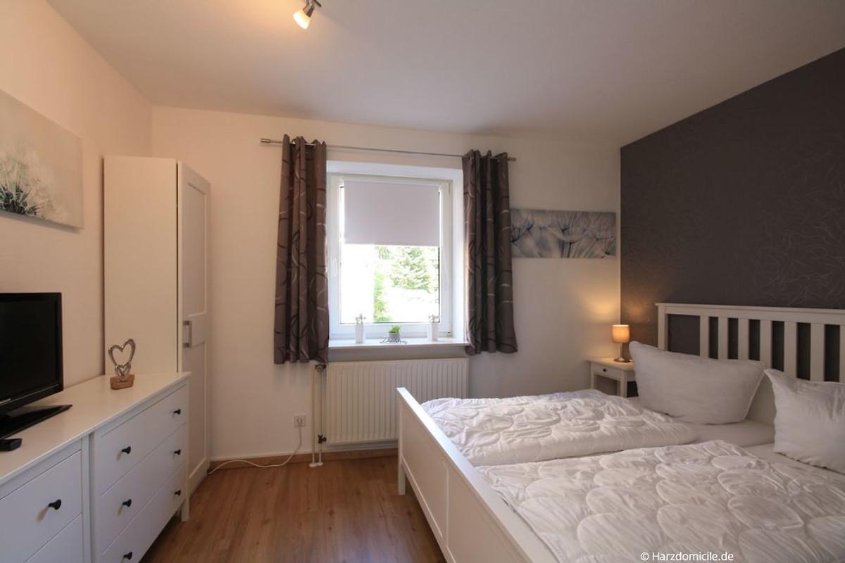 wurmbergstation mit wlan ferienwohnung in braunlage mieten. Black Bedroom Furniture Sets. Home Design Ideas