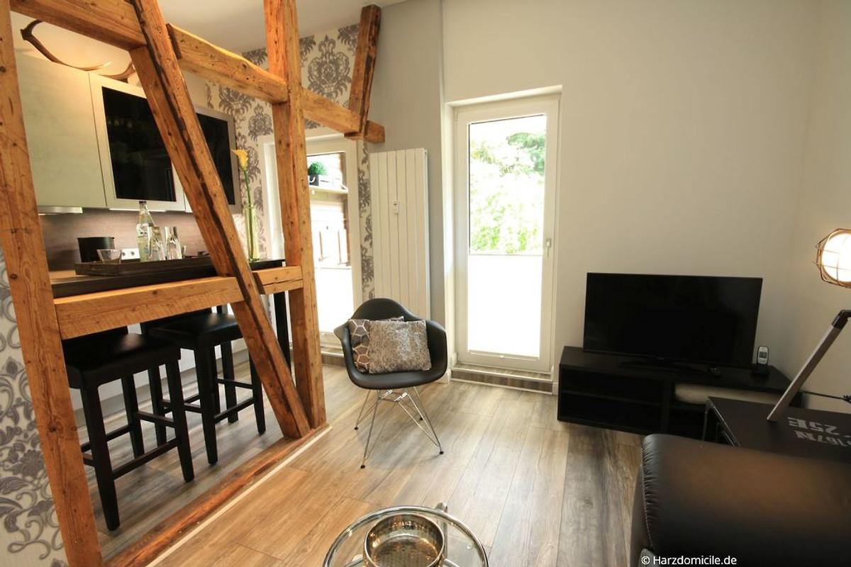 induktionskochfeld mit wlan vollfl chen induktionskochfeld von siemens ihr k chenfachh ndler. Black Bedroom Furniture Sets. Home Design Ideas