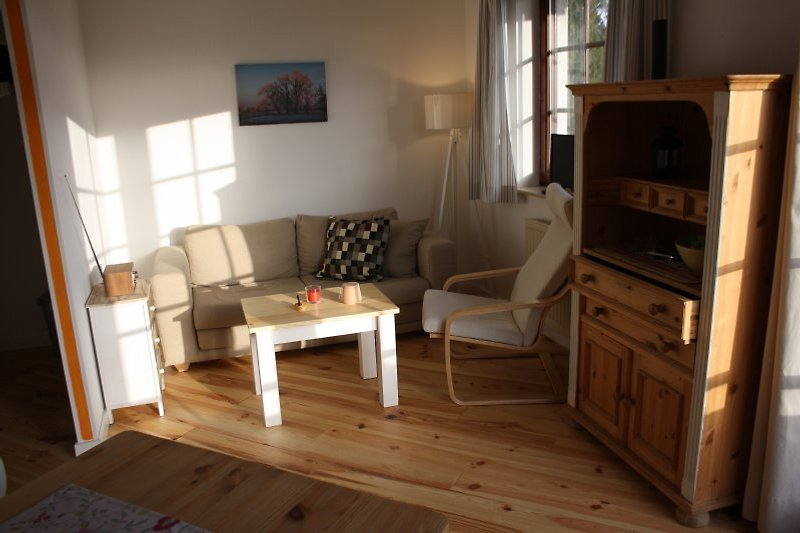 Appartement à Bad Sachsa - Image 2