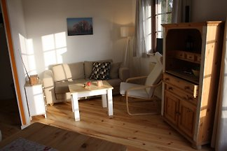 Holiday flat in Bad Sachsa