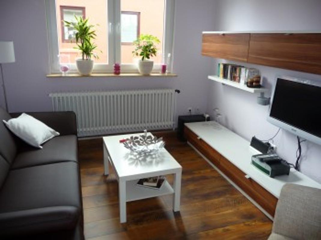 2 zi fewo bremerhaven ferienwohnung in bremerhaven mieten. Black Bedroom Furniture Sets. Home Design Ideas