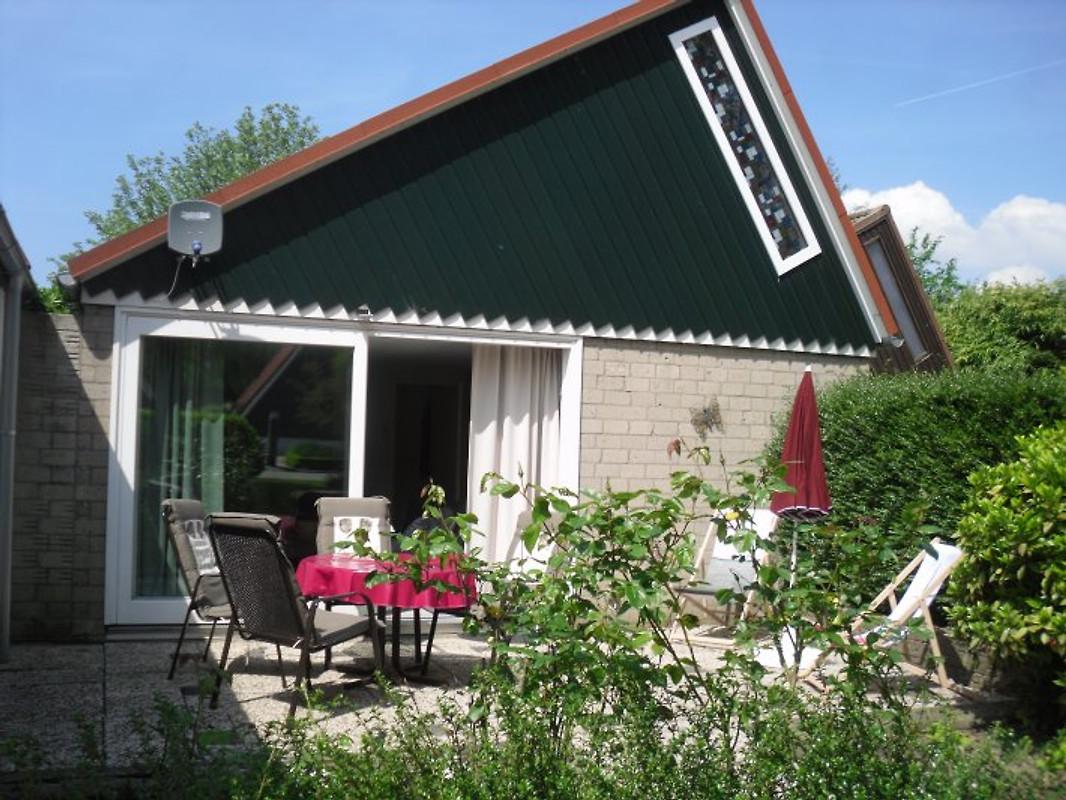 Maison 39 tussen vis en rob 39 maison de vacances for 8 maison parc court