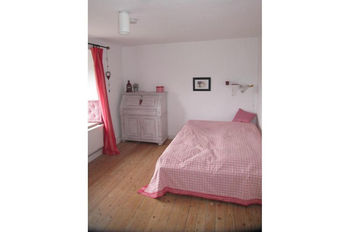 altes zollhaus eifel ferienhaus in winterspelt mieten. Black Bedroom Furniture Sets. Home Design Ideas