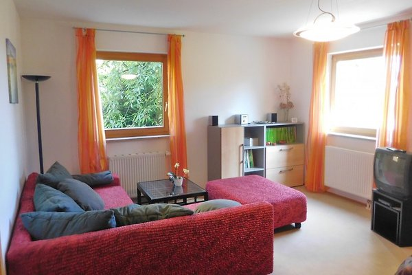 ferienwohnung ari windberg ferienwohnung in freital mieten. Black Bedroom Furniture Sets. Home Design Ideas