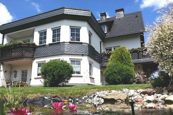 *** Ferienwohnung Haus Luge in Winterberg - immagine 1