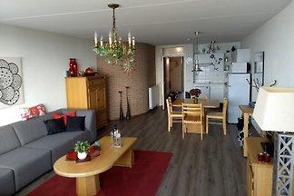 Apartment Helmduin 4