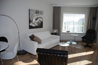 Appartement Sterflat 107 ****++