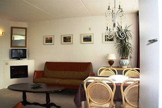 Appartement Villa Mina 2