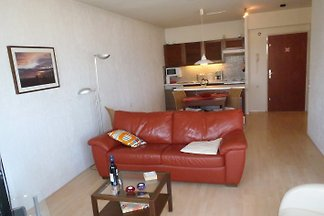 Appartement Sterflat 261 ****