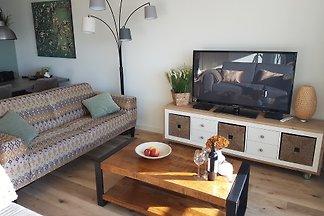 Apartment Sterflat 103