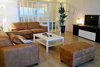 Apartment Dolfijn