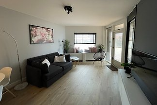 Appartement Sterflat 35