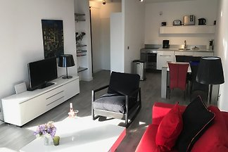 Apartment Sterflat 83 ****+++