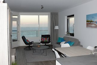 Apartment Sterflat 219