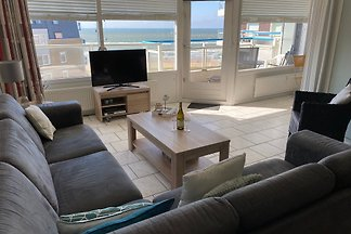 Appartement Sterflat 151
