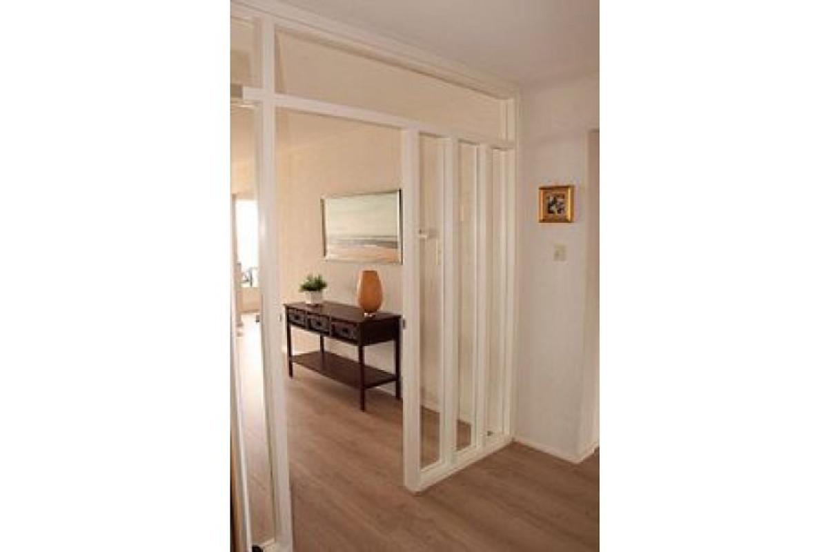 Appartement zeehond appartement egmond aan zee louer - Appartement luxe mexicain au plancher bien original ...