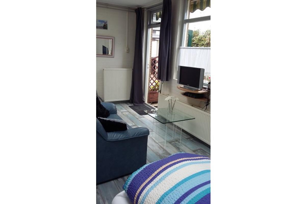 Pavillon Mieten Design : Studio villa mina pavillon ferienhaus in egmond aan zee mieten