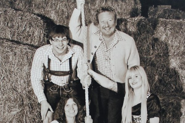 Familie C. Eder