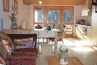 Casa de vacaciones en Hengersberg