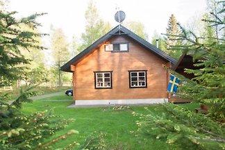 Haus am See Viken