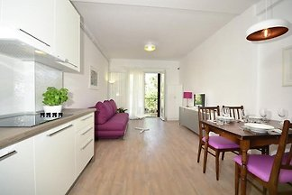 Apartamentos Roscic Podgora