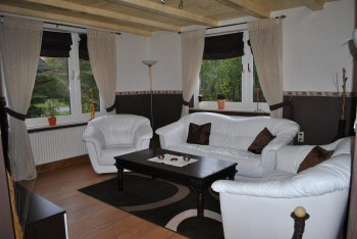 Ferienhaus Marion Exklusiv Holiday Home In Manslagt