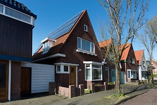 Egmond-Vakantiewoningen.nl