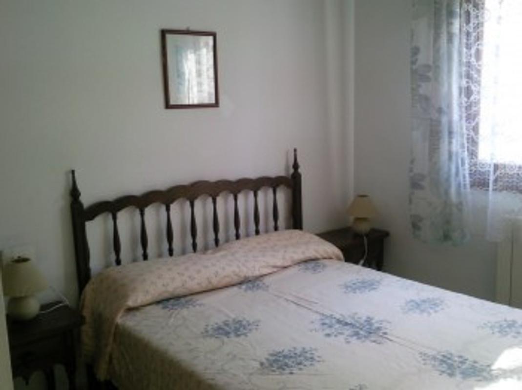 landhaus casa clara ferienhaus in moraira mieten. Black Bedroom Furniture Sets. Home Design Ideas