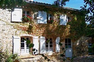 Ferienhaus Domaine de Las Planques