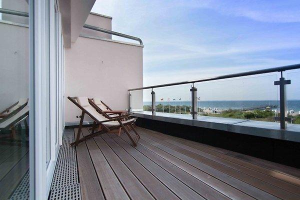ferienwohnung strandhaus ferienwohnung in pelzerhaken mieten. Black Bedroom Furniture Sets. Home Design Ideas