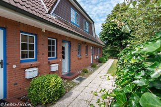 Casa vacanze in St. Peter-Ording