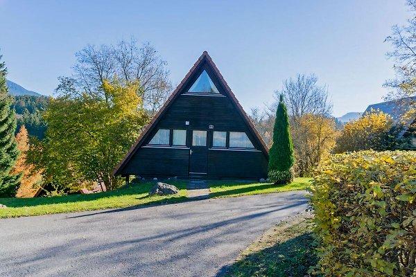 Ferienhaus Vorauf en Siegsdorf - imágen 1