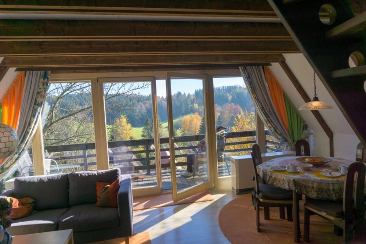 ferienhaus vorauf 4jahreszeiten ferienhaus in siegsdorf mieten. Black Bedroom Furniture Sets. Home Design Ideas