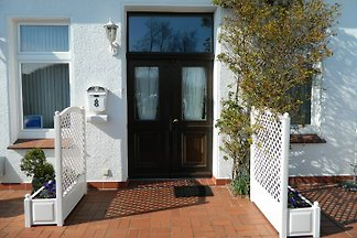 Home Blankenstein Villa Verde