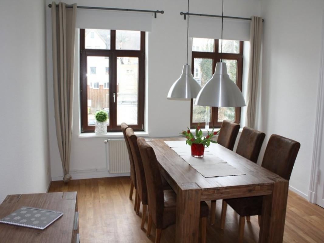 ferienwohnung speicherlinie ferienwohnung in flensburg mieten. Black Bedroom Furniture Sets. Home Design Ideas