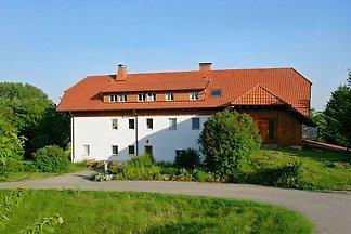 Seminarhaus Remetschwiel