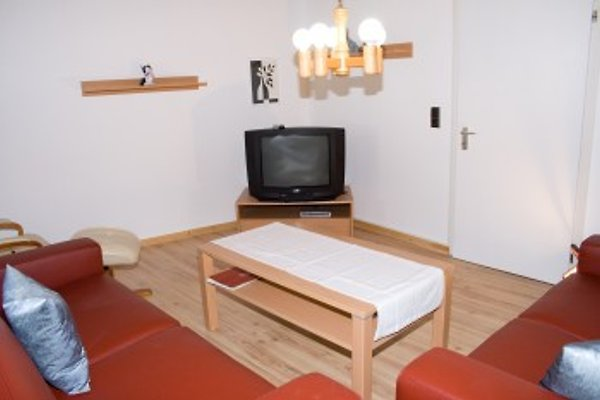 Ferienhaus Alina à Bernkastel-Kues - Image 1