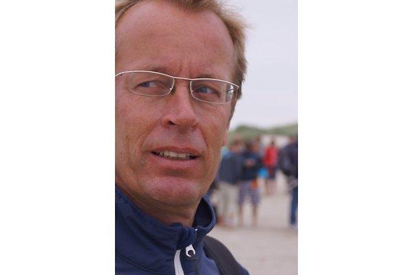 Herr M. Steinbring
