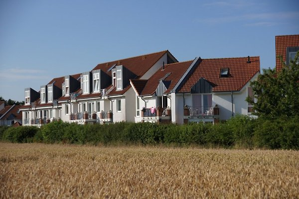 Ahornweg - Sünnslag in Boltenhagen - immagine 1