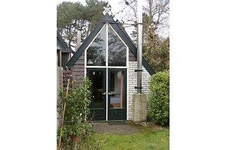 Casa Doorntjes 40 Bergen nh