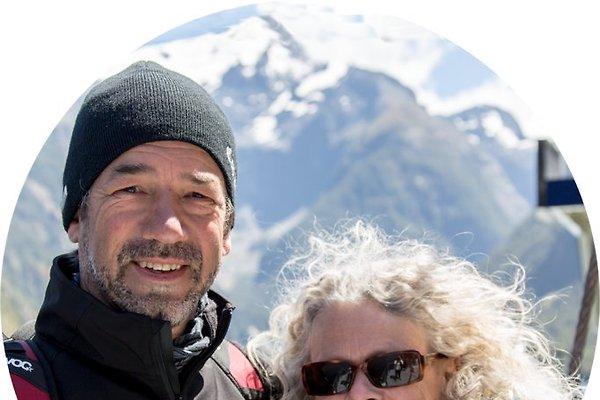 Walter & Ulrike Schaefer
