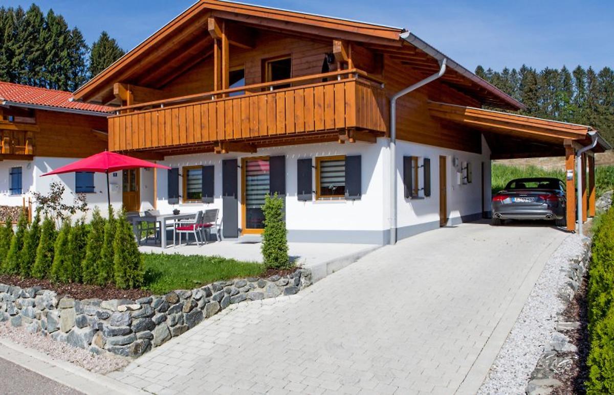 schaefer ferienhaus via claudia 54 ferienhaus in lechbruck am see mieten. Black Bedroom Furniture Sets. Home Design Ideas