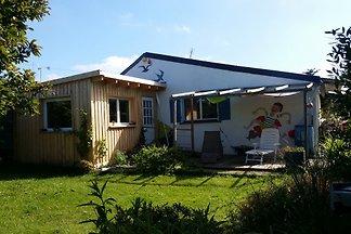 Haus Terrassen & Privat-Garten Pool