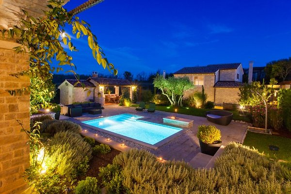 Villa Experience in Banki - immagine 1