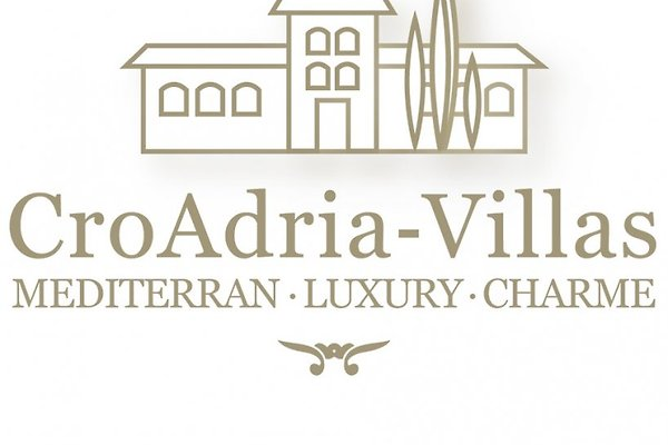 "<span style=""font-size:smaller;"">Firma CroAdria-Villas</span><br> Hammer"