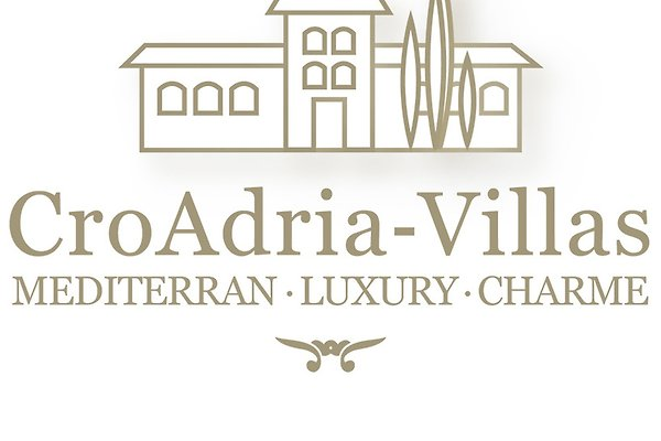 "<span style=""font-size:smaller;"">Company CroAdria-Villas</span><br> Mrs. Hammer"