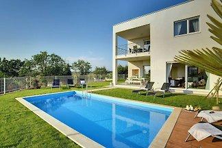 Villa Bonum